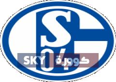 مشاهدة مباريات اليوم شالكه 04 بث مباشر بدون تقطيع