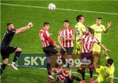 أتلتيكو مدريد يستعيد مدافعه