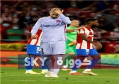 بيكيه: برشلونة يمر بأوقات لم نعشها من قبل